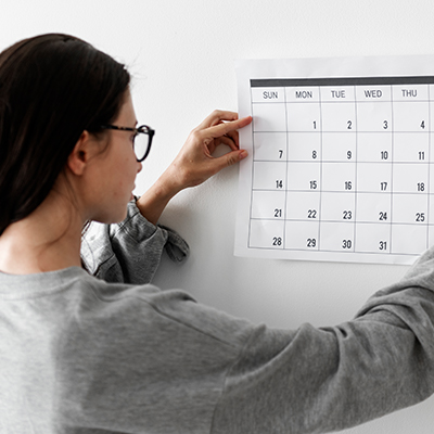How to Get Employees to Submit Timesheets on Time