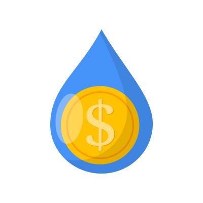 Revenue leaking