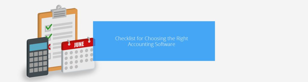 how-to-choose-the-right-accounting-software