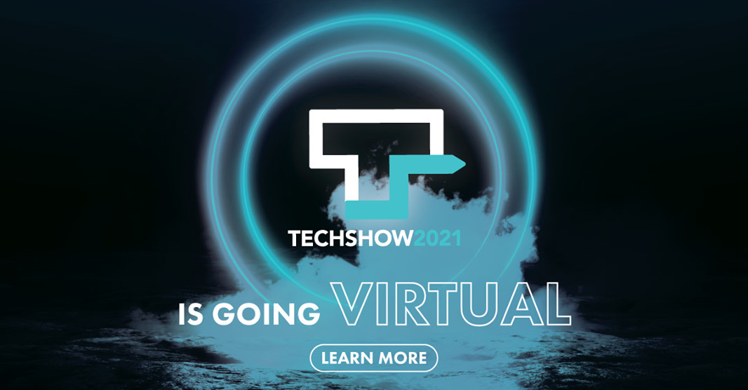5 Reasons Why You Need to Attend the ABA Techshow 2021