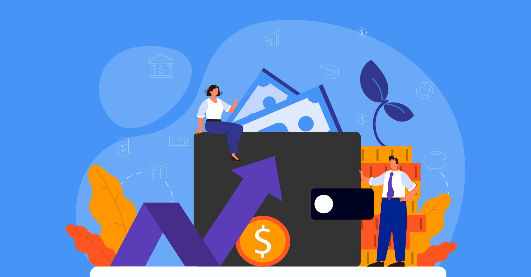 Accounting Salaries Post-Covid: 2021 and Beyond