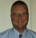 Todd Whitehurst