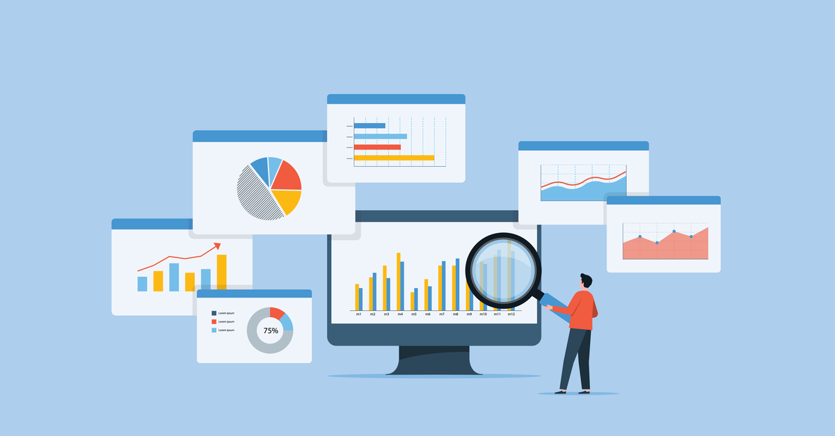 5 Tips to Derive Maximum Value From Your CORE Reports