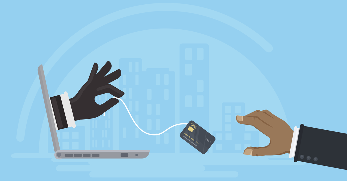 10 Ways Accountants and Tax Preparers Can Prevent ID Theft
