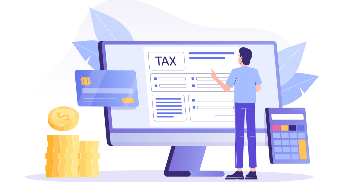 10 Top Tax Deductions for Business Consultants