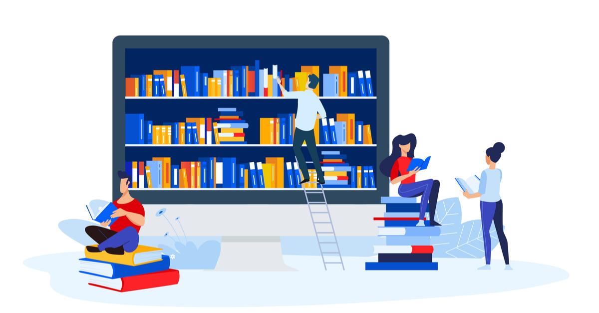 7 Architecture Books to Read in 2021