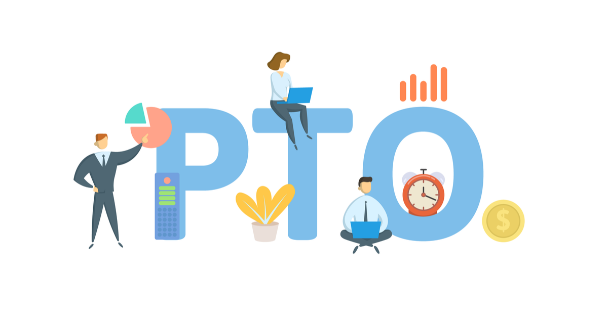 Do You Need to Revisit Your Firm's Vacation and PTO Policy?