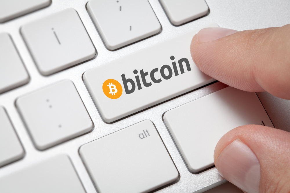 Should Small Businesses Accept Bitcoin?