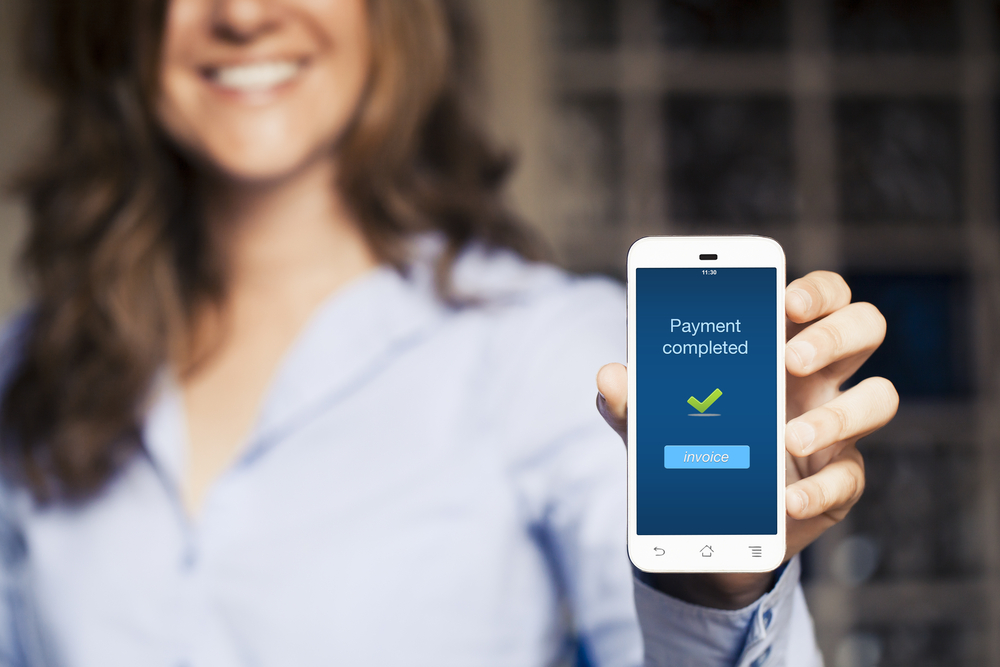 The Time is Now for Accepting Digital Payments