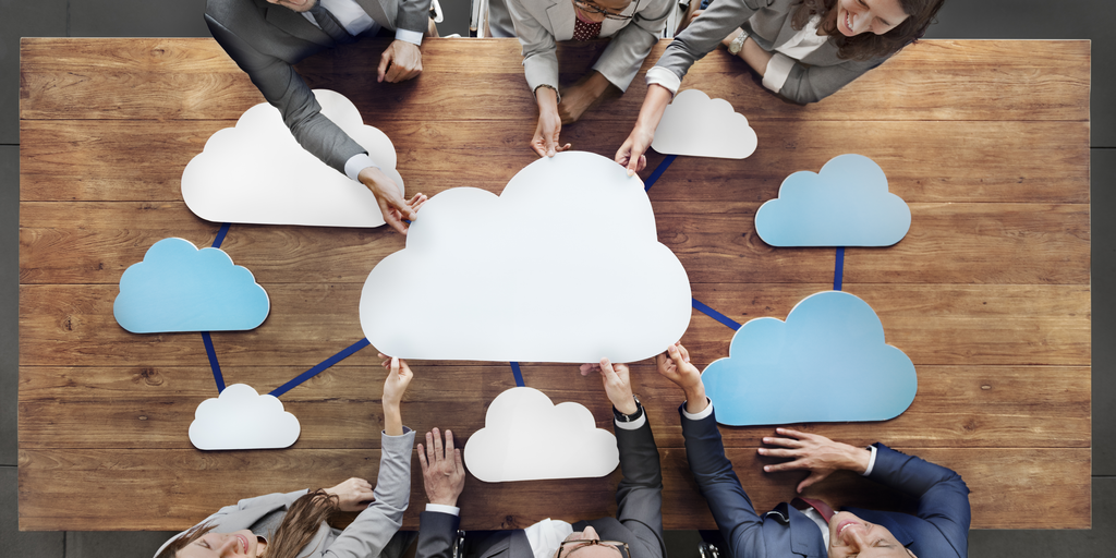 Why Your Firm Needs Cloud-Based Legal Software Today