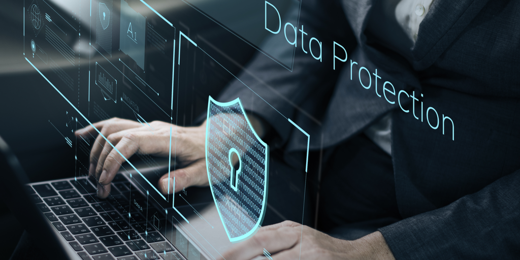 10 Simple Data Security Tips that Can Save Your Firm